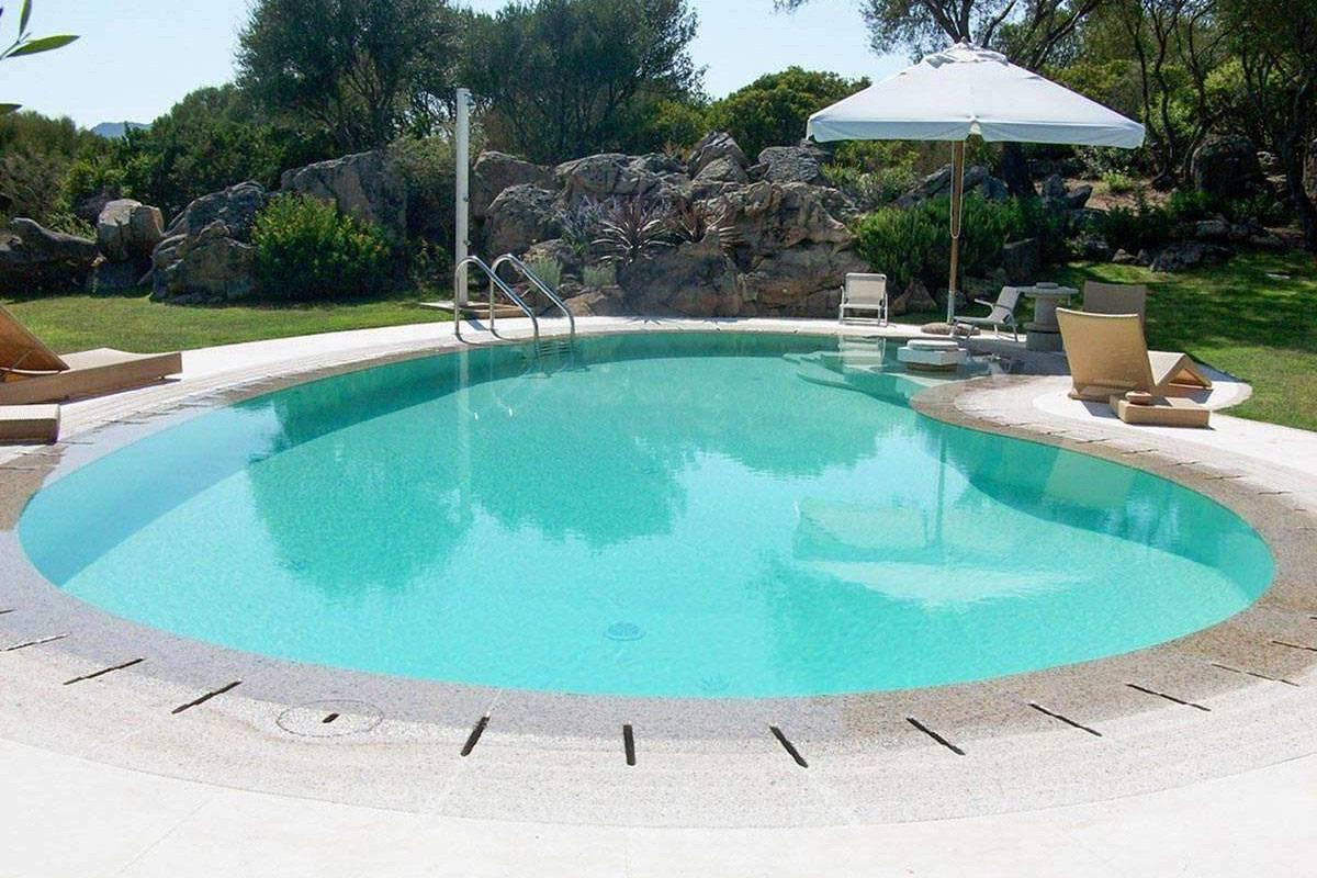 piscina linea elegant busatta piscine
