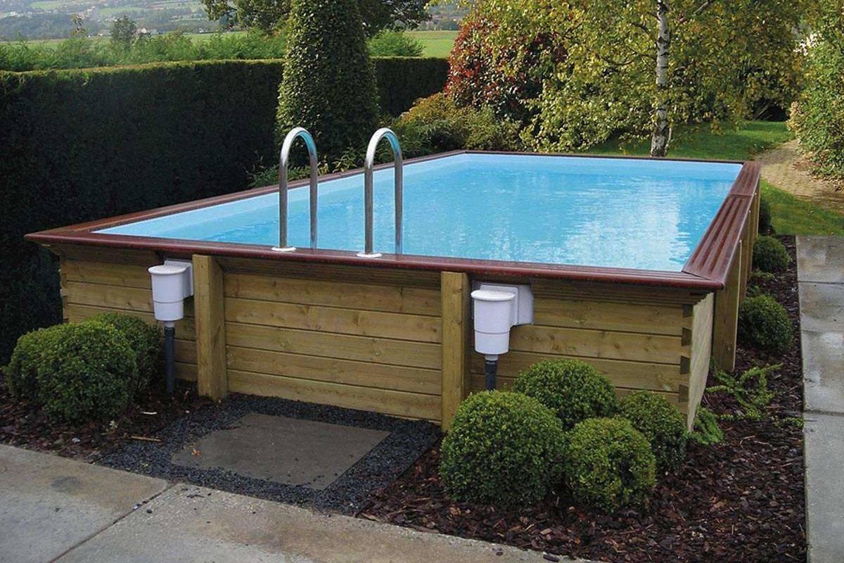 piscine fuori terra quartoo busatta piscine