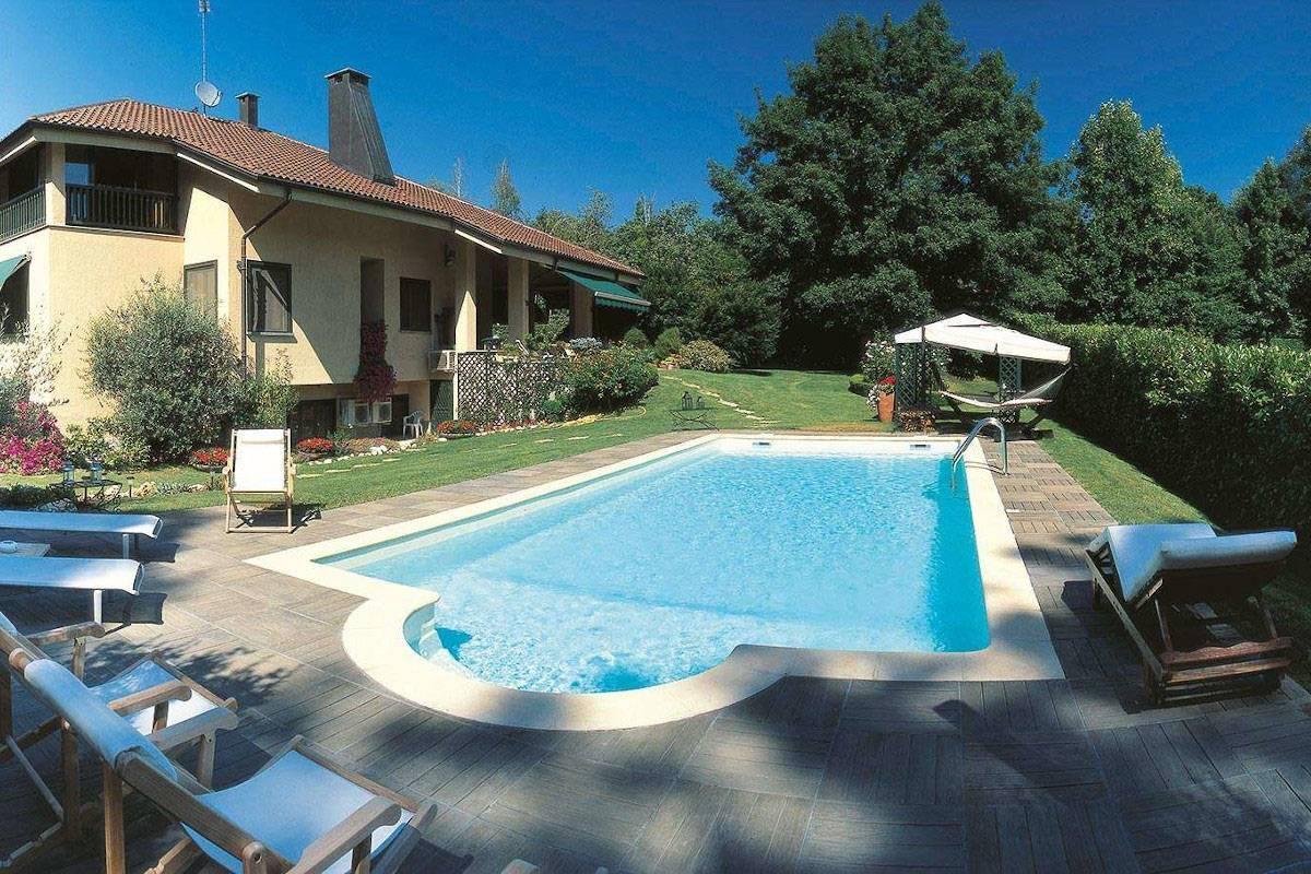 piscine interrate classic busatta piscine header