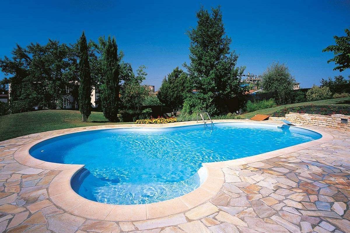 piscine interrate fantasy busatta piscine
