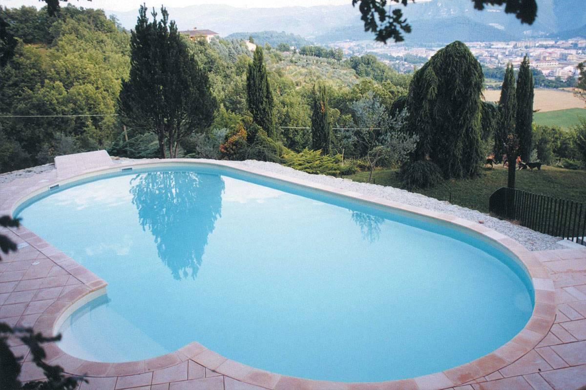 piscine interrate relax busatta piscine