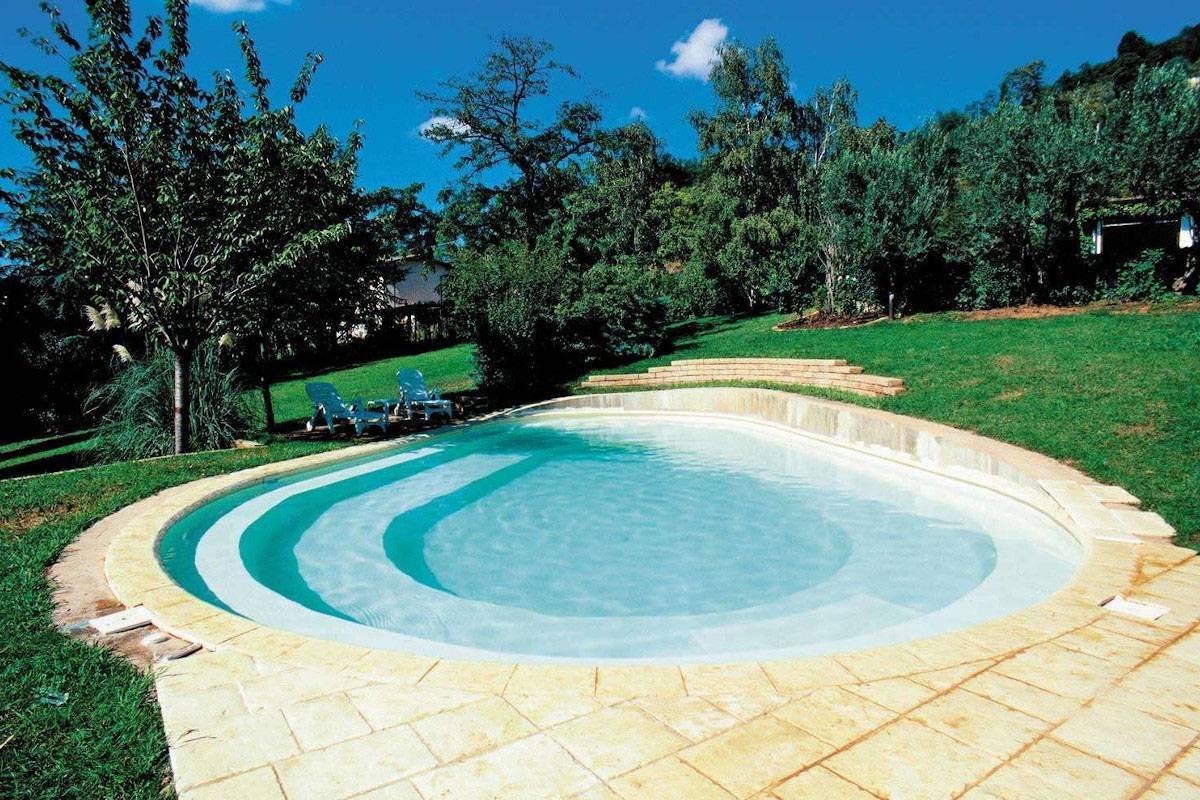 piscine interrate sirena busatta piscine